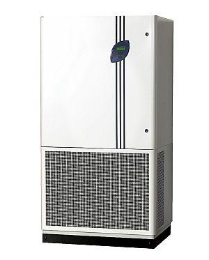 21.03 De Compact Air units van Auerhaan-Klimaattechniek