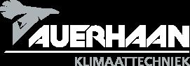 Auerhaan Klimaattechniek